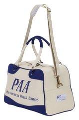 PAA Presidential Bag  PAA-0116