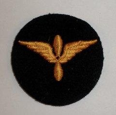 Original WWII U.S. Army Air Forces cadet Patch AWD-0122