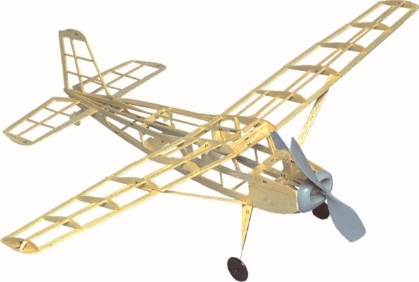 rc flying toys for adults with Guillows Cessna 180 Balsa Wood Model Airplane Kit on 63951 further Team Limo likewise Guillows Cessna 180 Balsa Wood Model Airplane Kit as well Article4528177 together with Brilliant Bio Design 14 Animal Inspired Inventions.