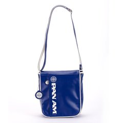 Pan Am Originals Uni Bag  PAA-0120