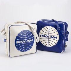 Pan Am Originals Defiance Bag  PAA-0110