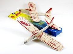 Guillow's Jetfire Twin Pack  GUI-32