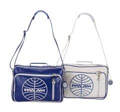 Pan Am Originals Secret Agent Bag