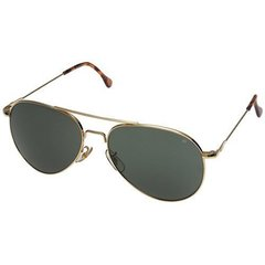 """AO Eyewear """"General"""" Sunglasses, Sizes 52mm or 58mm OPT-0102"""