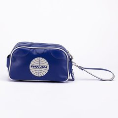 Pan Am Originals Wash Bag  PAA-0114