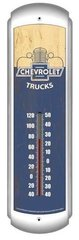 """Chevrolet Trucks"" Thermometer  THE-0107"