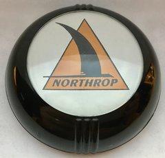Reproduction Northrop P-61 Black Widow Control Yoke Hub CYH-0115
