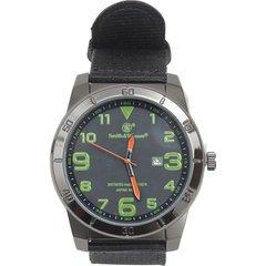 Smith & Wesson Field Watch  WAT-0102