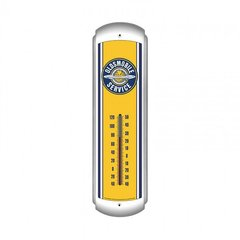 """Oldsmobile Service"" Thermometer  THE-0104"
