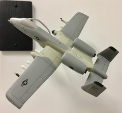 Fairchild Republic A-10 Thunderbolt II (Warthog) Model PI-0111