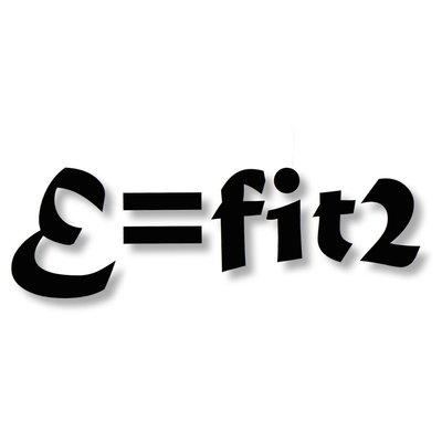 E=FIT2