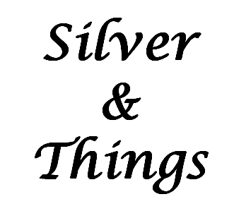 Silver & Things