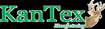 KanTex Manufacturing LLC.
