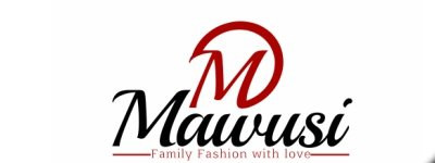 Mawusi Clothing