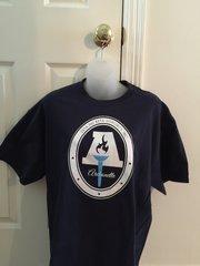 Archonette T-Shirt