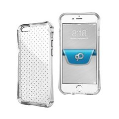 iPhone 6/6s Plus - Nimbus 9 Bumbler Air Case