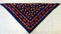 Chicken Wing Bandana