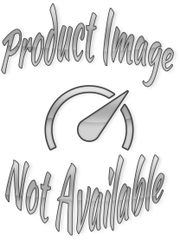 SCT Eliminator Single / Multi-Program Switch SCT Part Number: 6602