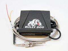 Bully Dog Sensor Docking Station w/ Pyrometer Probe 40384
