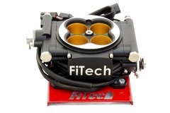 FiTech Go EFI 8-1200 HP Kit 30012