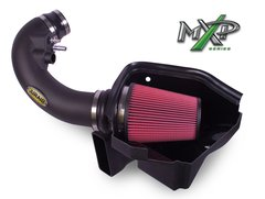Airaid 2014-2011 5.0 Liter Mustang MXP Series 450-264