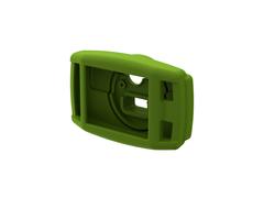 Bully Dog GT ARMOR Color: GREEN 30703