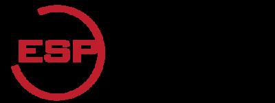 ESP Spares, Inc.