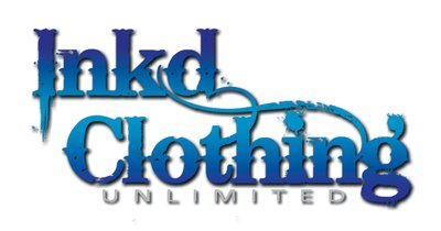 Inkd Clothing Unlimited