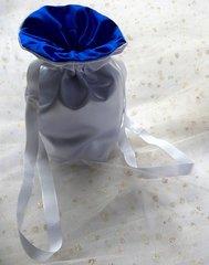 Bride/bridesmaid bag