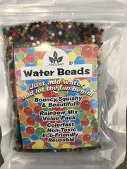 Water beads large pack