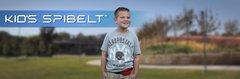 Original SPIbelt™ (Kids and Adult)