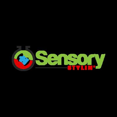 Sensory Stylin'