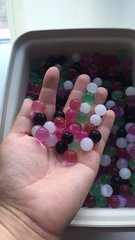 Water Beads small pack (10 packs)