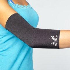 Bioskin Standard Elbow Skin™
