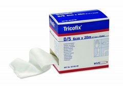BSN Tricofix Cotton absorbent Stockinette