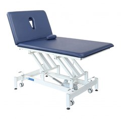 Stonehaven Medical 2- Sec Bobath Tables