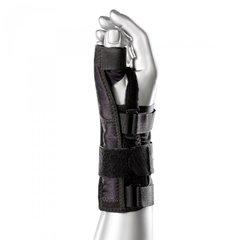 Wrist-Thumb Spica