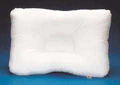 D-Core Cervical Orthopedic Support Pillow #240
