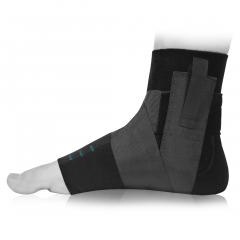 Bioskin AFTR™ Ankle Brace