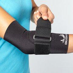 Bioskin Tennis Elbow Skin™