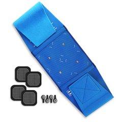 UltraStim® Back Garment Electrode