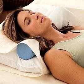 Mckenzie Cervical Roll Pillow Rehab Products