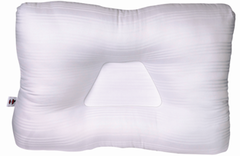 Tri-Core® Mid Core Gentle Cervical Pillow #222