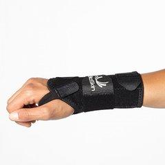 DP2™ Cock-up Wrist Brace