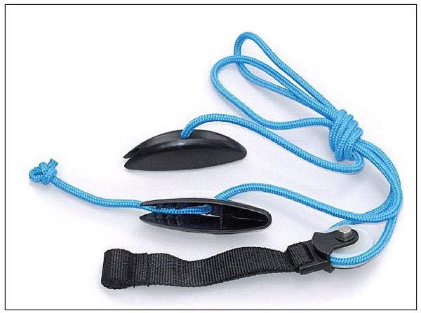 Blue Ranger Shoulder Pulley Rehab Products