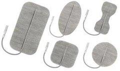 Reusable PALS® Premium Neurostimulation Electrodes 40/Case