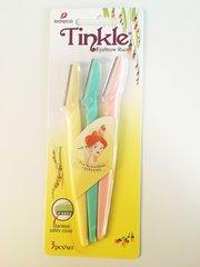 Tinkle Razor - 1 Pack
