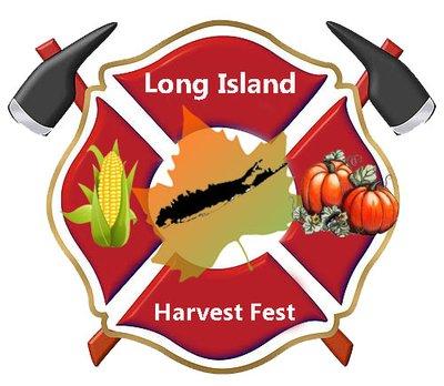 LI Harvest Fest