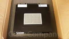 Applied Biosystems 4316592 96 Well Block Accessory