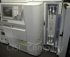 Waters Alliance 2695 HPLC w/ Column Compartment & 2487 Detector